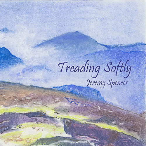 Treading Softly