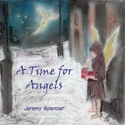 A Time for Angels
