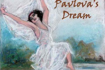 Pavlova's Dream